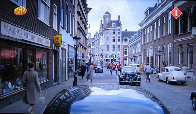 domstraat2012